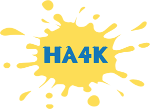 Welcome to HA4K!